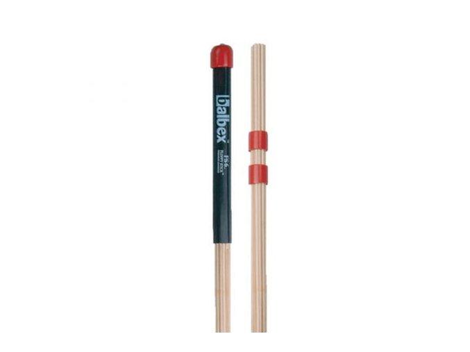 BALBEX Floppy stick Fs6 - bambus