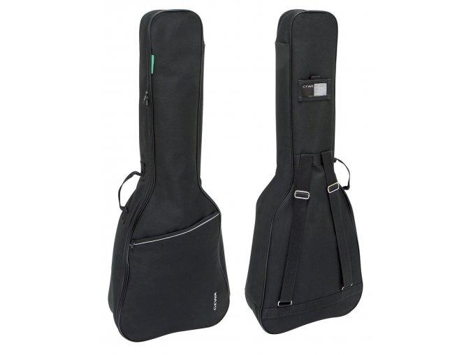 2000182 GEWA obal na klasickou kytaru