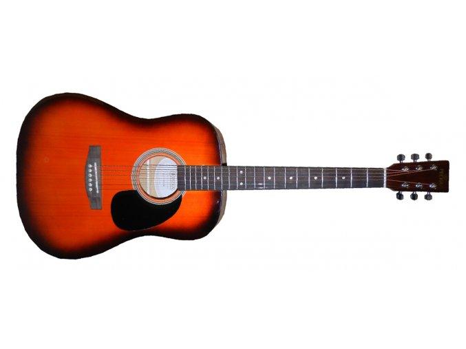 akusticka kytara pecka dp 4 sb 440095.1561093504