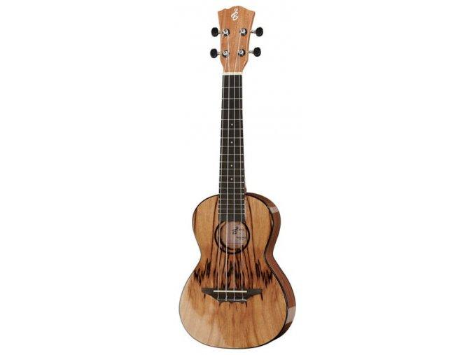 2500612 Harley benton CLU 32 koncertní ukulel 1
