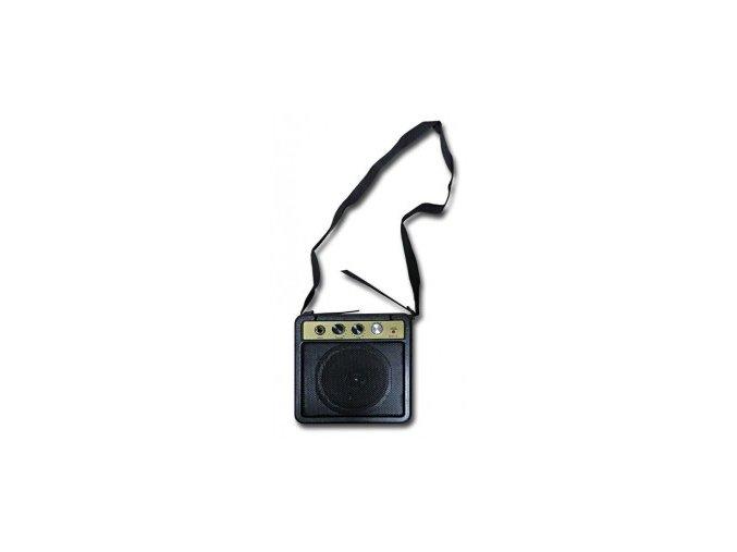 2200005 audiana ma 05 mini kytarove kombo 5w