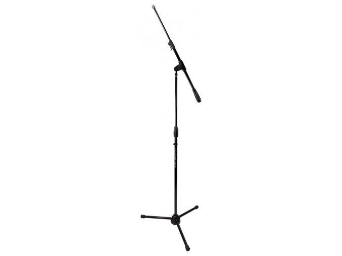 UL900838 vysoký mikrofonní stojan