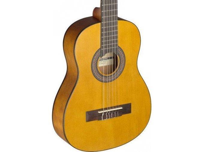 2500125 klasická kytara STAGG