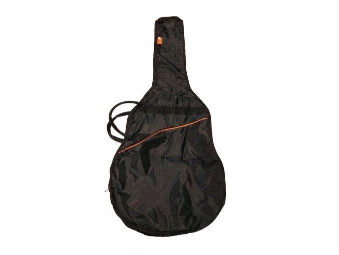2000008 ashton arm 200c obal na klasickou kytaru