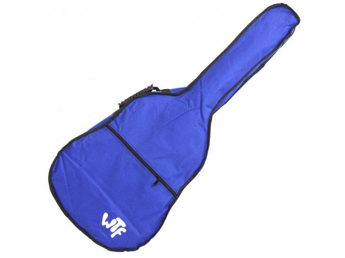2000142 WTF DR05 SB obal akustická kytara 3