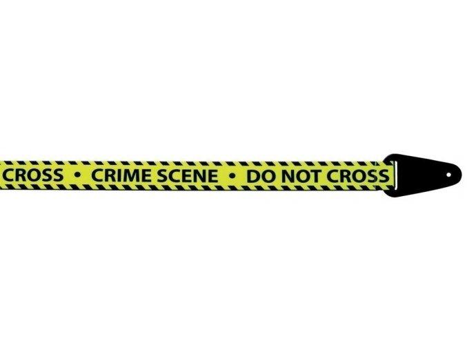 2300580 GEWA řemen CRIME SCENE