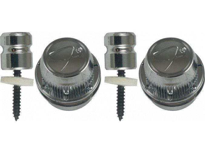 2300456 fender f strap locks chrome1