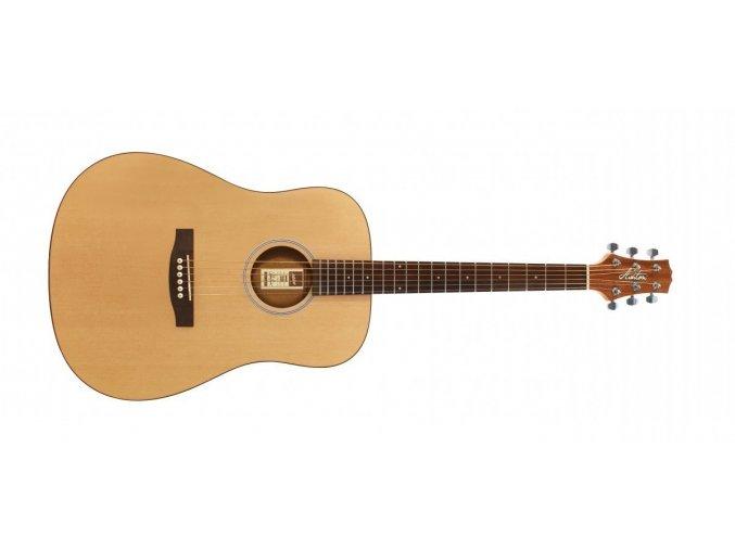 2500063 akusticka kytara ashton d20 nt