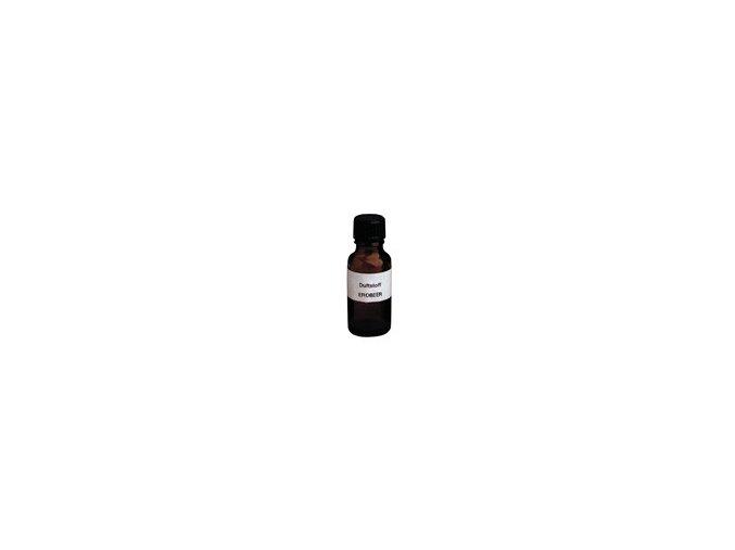 Esence jahoda - 20ml