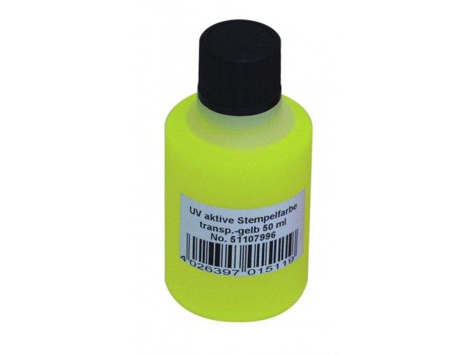 1100372 uv razítkovací barva