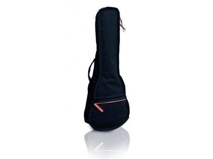 2000463 ashton obal na ukulele