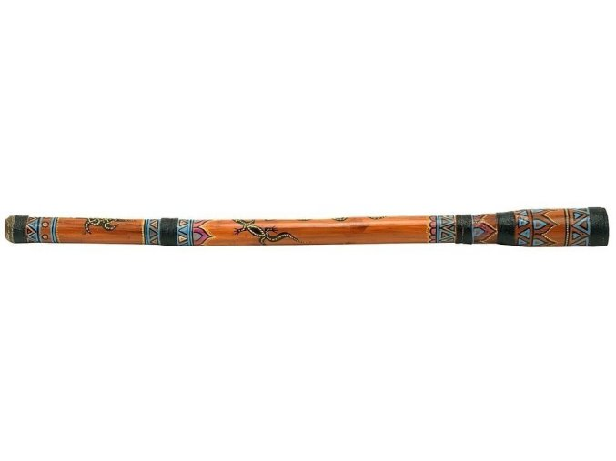 2400279 didgeridoo Kambala