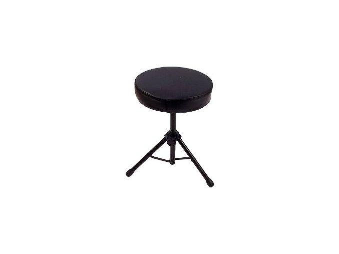 1000091 bubenická stolička nízká dětská dt50 a