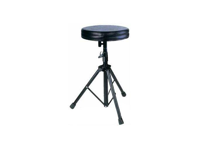 1000075 bubenická sedačka kulatý sedák Soundking