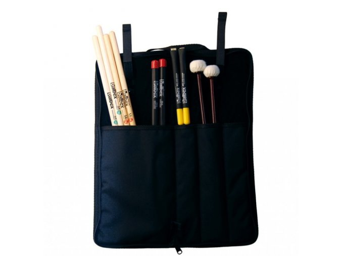 balbex pouzdro obal na paličky bag