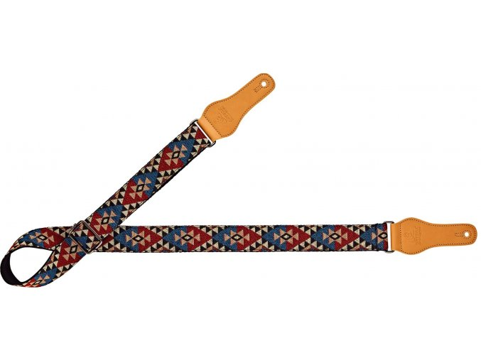 řemen popruh na ukulele ortega ocs 440u