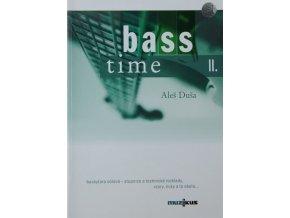 Duša - Bass Time II.
