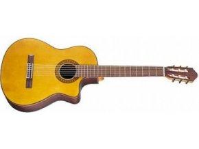 WALDEN N-660 CE, koncertní kytara