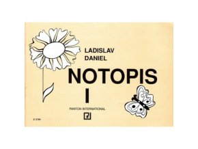notopis i ladislav daniel