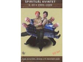 mid spiritual kvintet 3 dil dCZ 352083 (1)