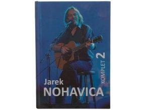 Jarek Nohavica - Komplet 2