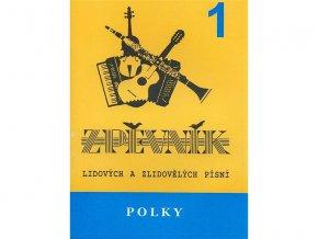 POLKY1 6 01