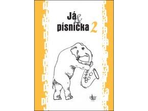 http d l l img.pemic.cz l sortimg l 011 l 9 l 0 l 0119006 23