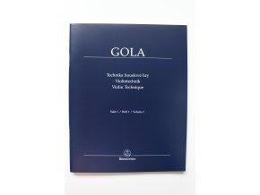 gola1