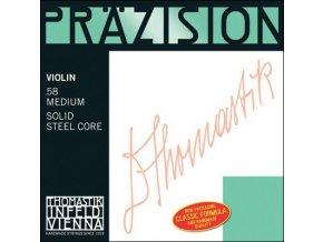 THOMASTIK PRAZISION 58