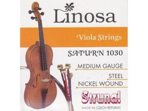 linosa1030