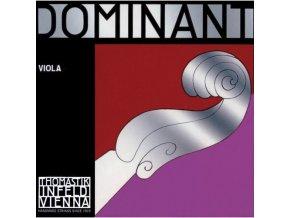 2100449 Thomastik Dominant viola