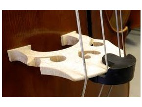 dusítko tlumítko sordina cello kulaté guma