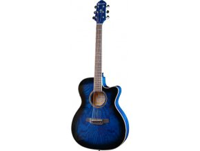 205376 crafter hte 380ash ms