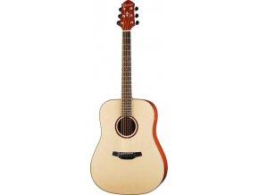 CRAFTER HD-250/N akustická kytara