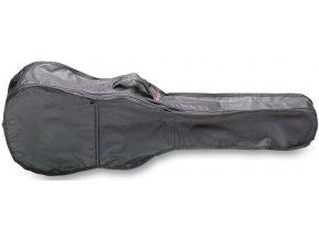 2000478 STAGG STB 1 C2 kytara 1 2