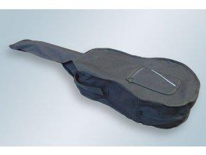 2000028 šiba obal na 3 4 kytaru