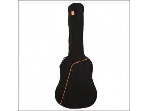 obal na elektrickou kytaru ashton arm 350