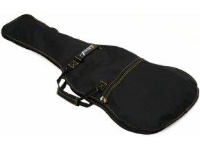 GEWA - povlak na elektrickou kytaru