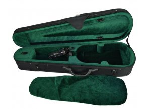BACH kufr na housle