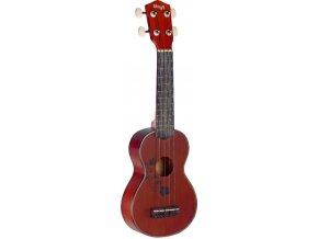 2500545 stagg ukulele s kytičkou