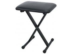 ashton stolička1