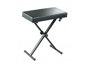ashton stolička2