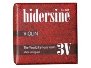 HIDERSINE 3V houslová kalafuna