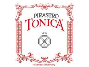 2100945 Pirastro TONICA viola sada