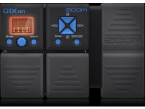 0200008 zoom g1xon
