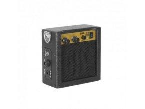 2200006 audiana pg 05 mini kytarove kombo 5w