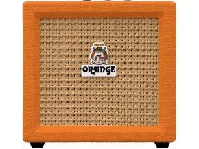 2200103 ORANGE.crush mini