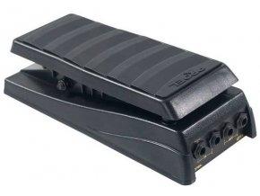 0400045 PROEL GF14 volume pedal