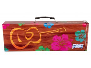 2000513 Mahalo kufřík na ukulele 4