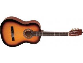 2500559 klasická kytara Romanza